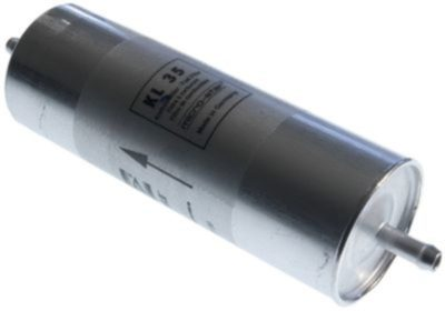 замена топливного фильтра бмв х5 е53